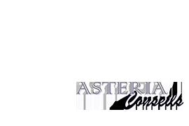Asteria Conseils